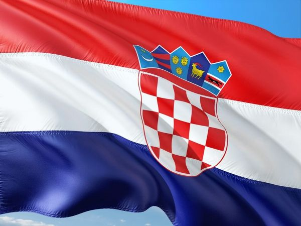Croatia - General information, Croatia geographical position, Length of coast