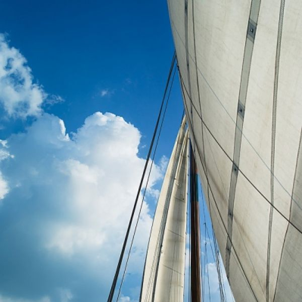 Where to sail?, Adriatic Sailing