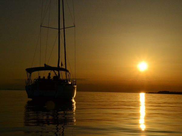 About Boat Charter Croatia, Yachting holiday, Croatia yacht charter