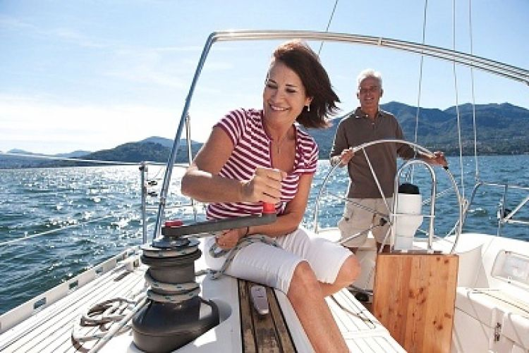 Sailing in Croatia, most wanted nautical destination, vessels for weekly rentals, rent a boat