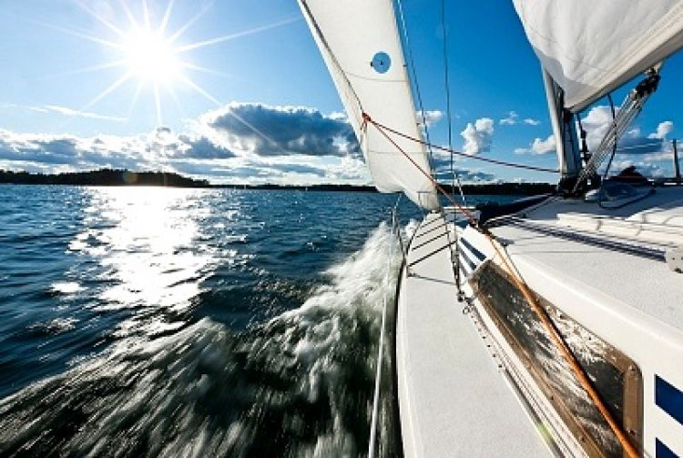 Yacht Charter Croatia - About us