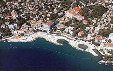 Hrvatski otoci