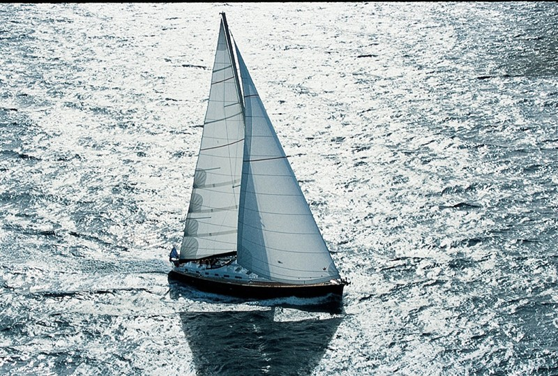 Beneteau Oceanis 523 Charter Hrvatska