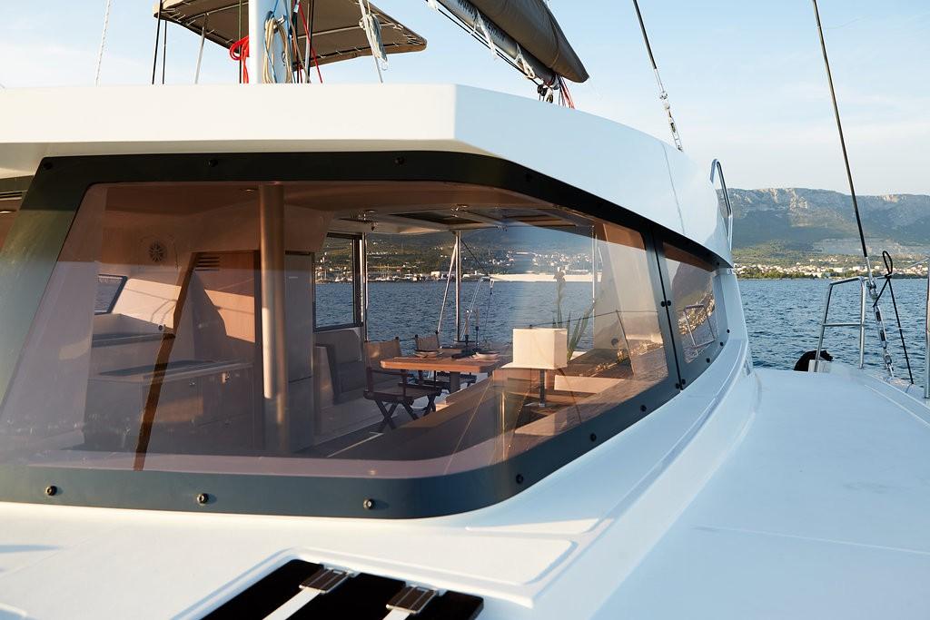 Bali-4.0-bareboat