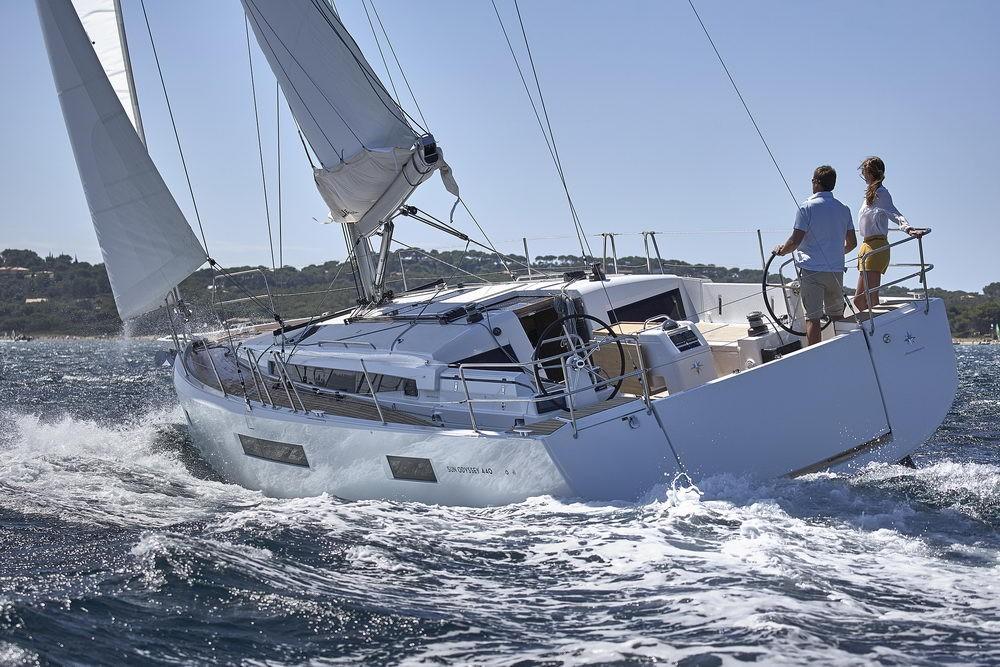 Sun-odyssey-440-charter-zadar